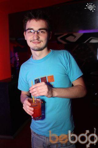 Фото мужчины ualinker, Киев, Украина, 28