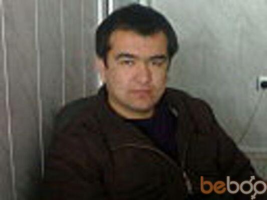 Фото мужчины Умед, Худжанд, Таджикистан, 33