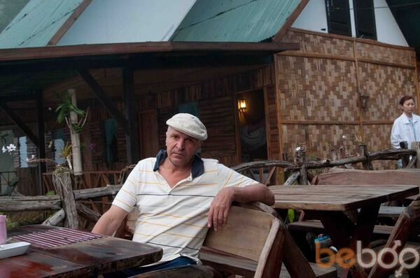 Фото мужчины Ваня, Москва, Россия, 50