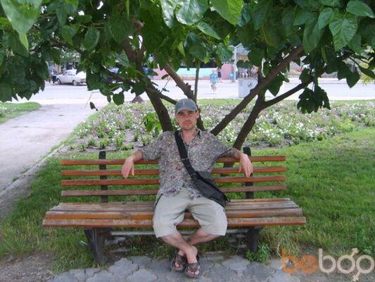 Фото мужчины michel, Бельцы, Молдова, 38