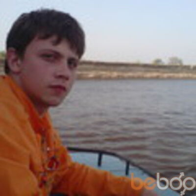 Фото мужчины Egor, Тында, Россия, 27