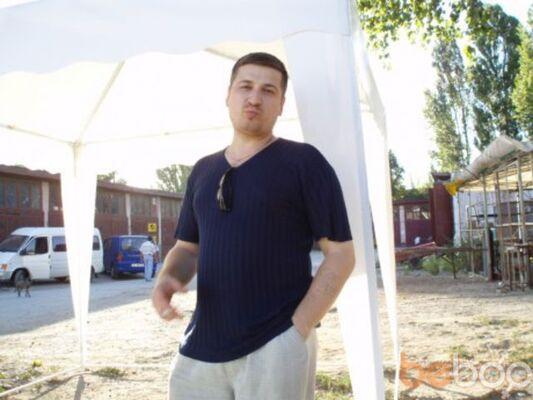 Фото мужчины AIDAnGEL, Кишинев, Молдова, 39