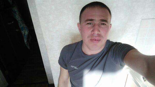 Фото мужчины Адиль, Астана, Казахстан, 26