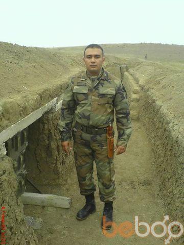 Фото мужчины fotoqrafff27, Сумгаит, Азербайджан, 33