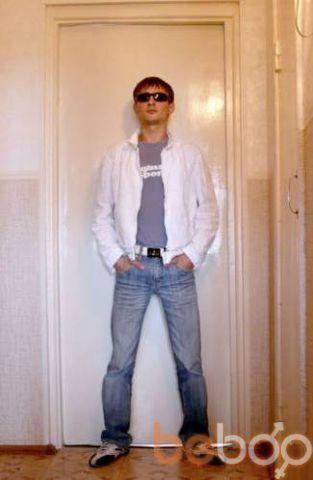 Фото мужчины omar007, Луцк, Украина, 37