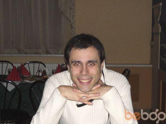 Фото мужчины Stormrage, Харьков, Украина, 36