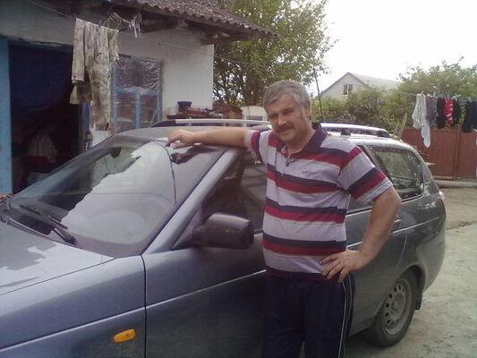 Фото мужчины Яков, Крымск, Россия, 49