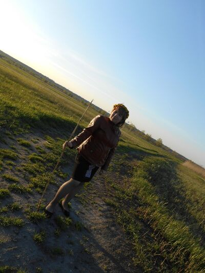 Фото девушки Анна, Усть-Лабинск, Россия, 38