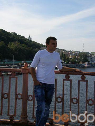 Фото мужчины Pups, Чернигов, Украина, 29