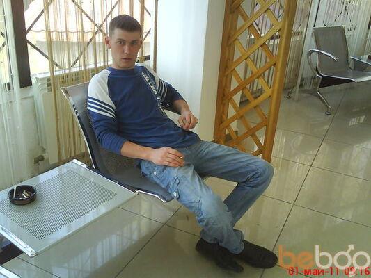 Фото мужчины Иван, Павлодар, Казахстан, 34