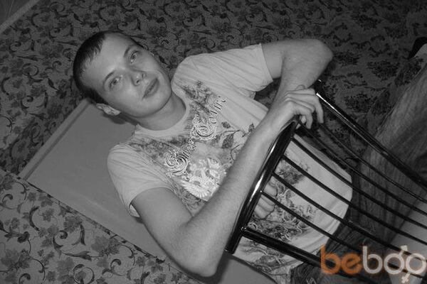 Фото мужчины Prizrak, Саранск, Россия, 27