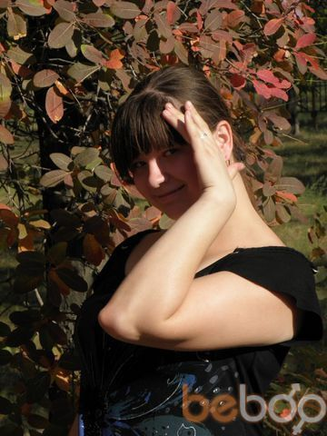 Фото девушки Герда, Донецк, Украина, 28