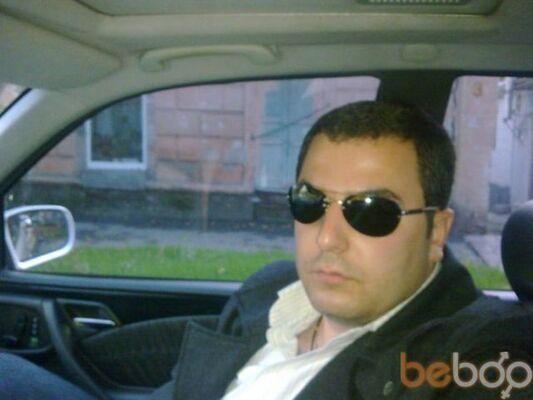 Фото мужчины RICHARD, Кисловодск, Россия, 36