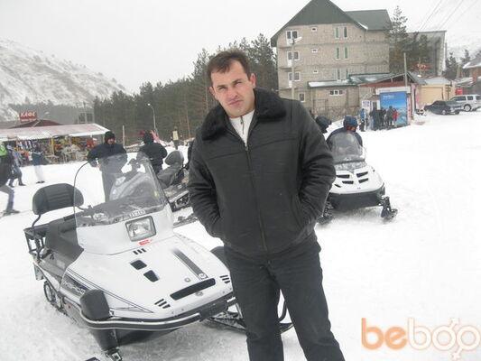 Фото мужчины джек, Нальчик, Россия, 37