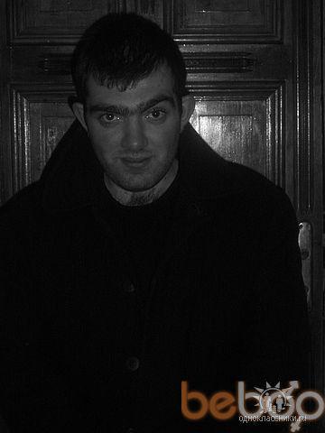 Фото мужчины Вачо, Волгоград, Россия, 34