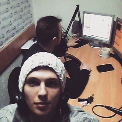 Фото мужчины сергей, Минск, Беларусь, 22