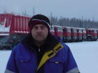 Фото мужчины Vladimir, Иркутск, Россия, 56