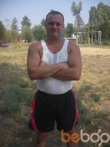Фото мужчины игрок, Набережные челны, Россия, 38