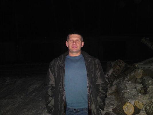 Фото мужчины Вячеслав, Благовещенск, Россия, 45