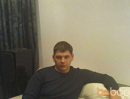 Фото мужчины Гоша, Ростов-на-Дону, Россия, 41