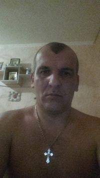 Фото мужчины Валера, Краснополье, Украина, 42