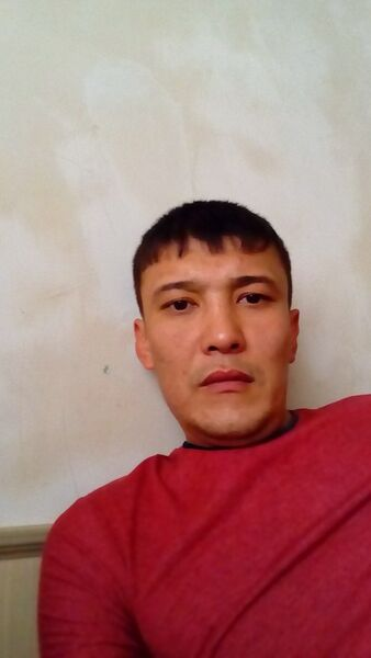 Фото мужчины Damit, Керчь, Россия, 31