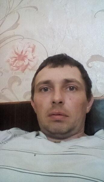 Фото мужчины Дмитрий, Курск, Россия, 36