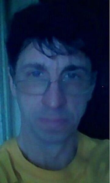 Фото мужчины Евгений, Калачинск, Россия, 47
