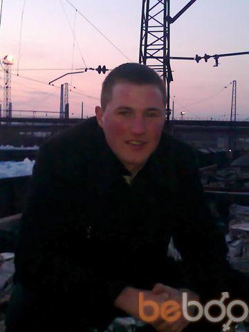Фото мужчины Shalun, Днепродзержинск, Украина, 30