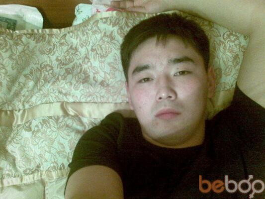 Фото мужчины Ruslan77077, Алматы, Казахстан, 33