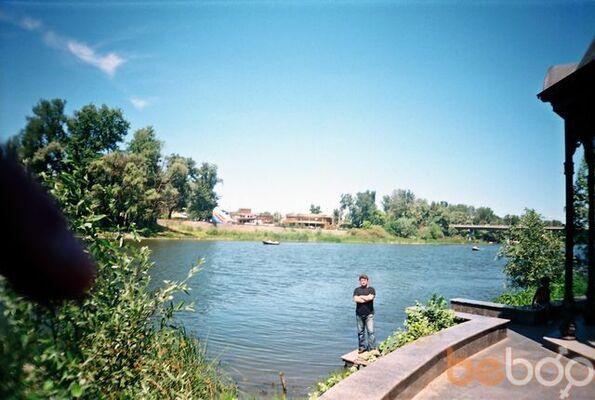 Фото мужчины Серж, Харьков, Украина, 36