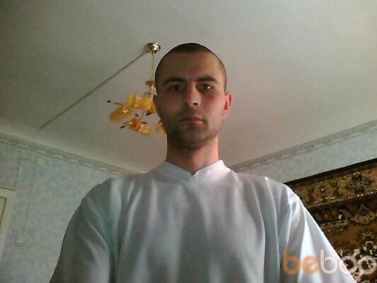 Фото мужчины Алексей, Волгоград, Россия, 38