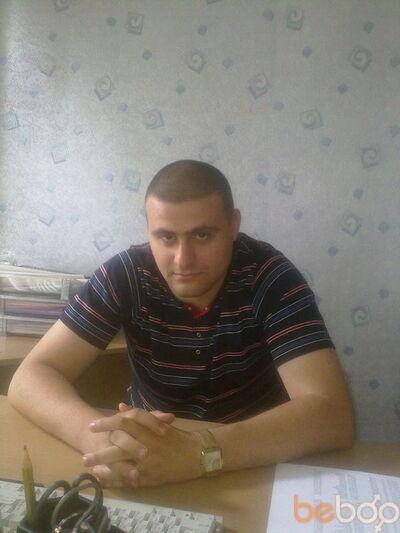 Фото мужчины v_v_v_55, Макеевка, Украина, 35