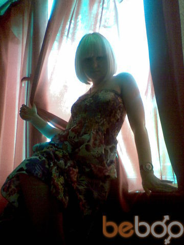 Фото девушки Ксения, Краснодар, Россия, 28