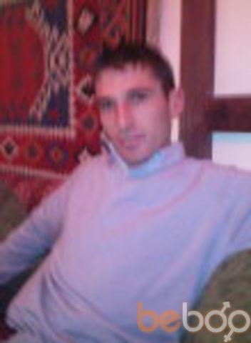 Фото мужчины sametcan, Казань, Россия, 39