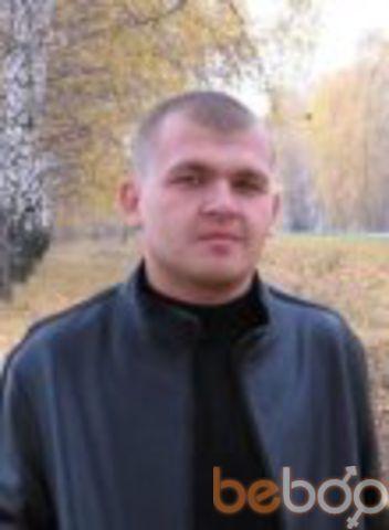 Фото мужчины артем, Саранск, Россия, 34