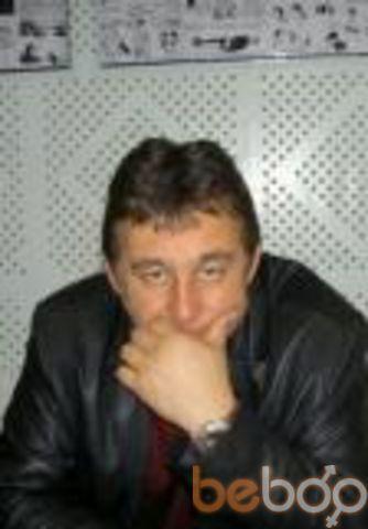 Фото мужчины vasia, Иркутск, Россия, 49