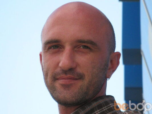 Фото мужчины iPhonerua, Днепропетровск, Украина, 42