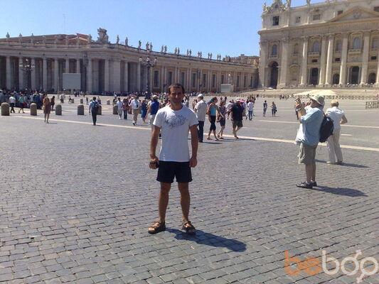 Фото мужчины aaleksandar, Sesto San Giovanni, Италия, 39