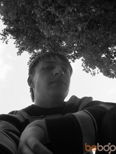 Фото мужчины snejok, Кишинев, Молдова, 25