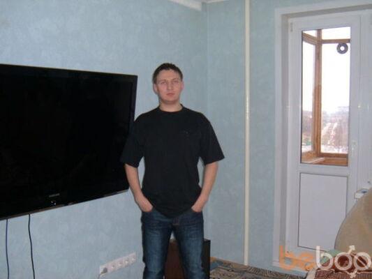 Фото мужчины ИГОРЬ, Москва, Россия, 34