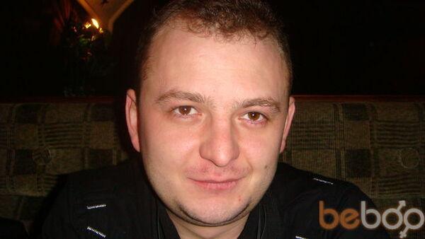 Фото мужчины Warmer, Москва, Россия, 35