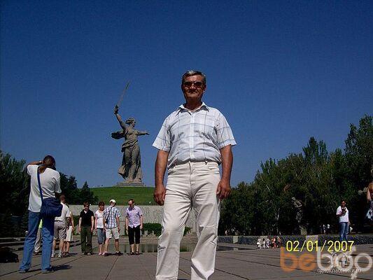 Фото мужчины anat, Саратов, Россия, 38
