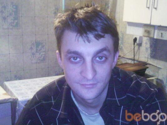 Фото мужчины Владислав, Кишинев, Молдова, 37
