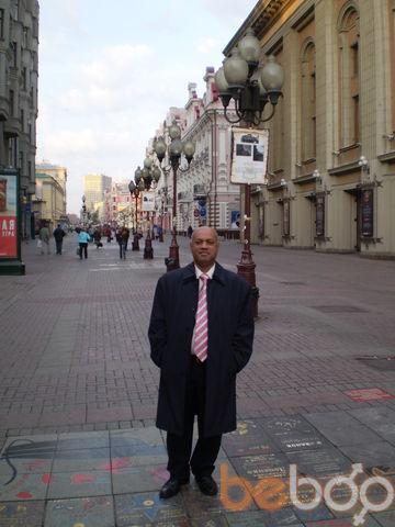 Фото мужчины raja, Киев, Украина, 50
