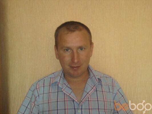 Фото мужчины бонд007, Соль-Илецк, Россия, 39