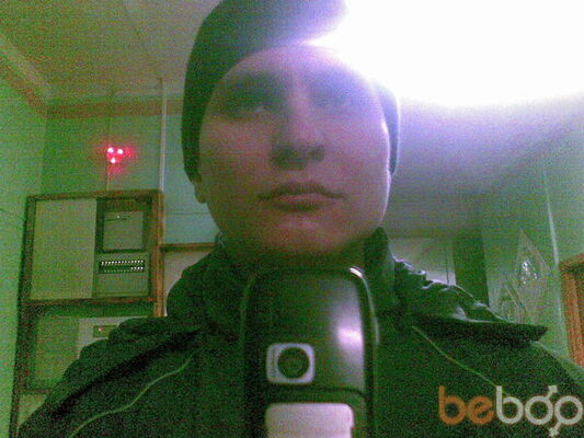 Фото мужчины lovelover555, Балаково, Россия, 40