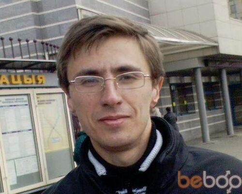 Фото мужчины mitja, Минск, Беларусь, 38