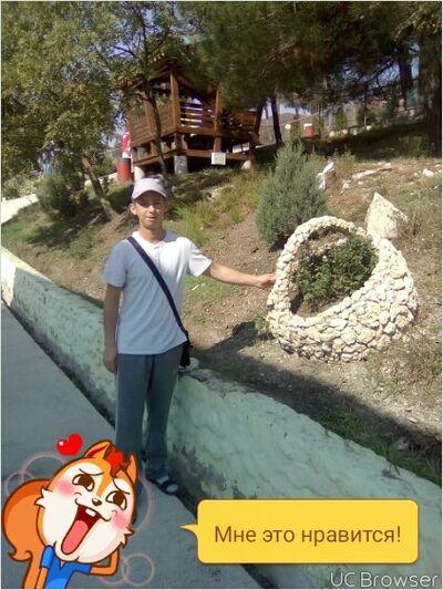 Фото мужчины djon, Анапа, Россия, 31