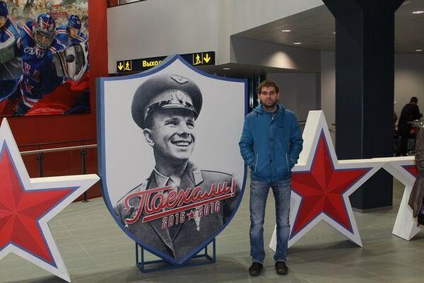 Фото мужчины Славик, Павлоград, Украина, 31